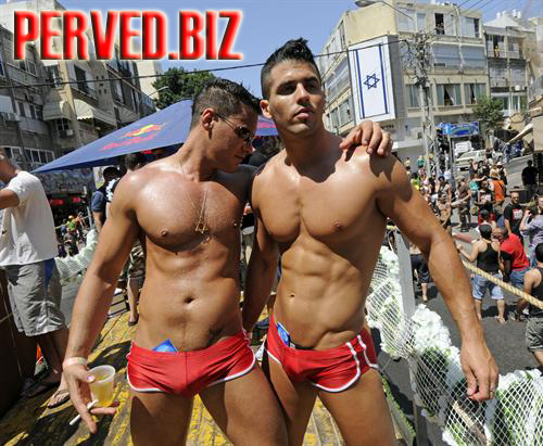 gays image GAY Perved Tube & Free Downloads