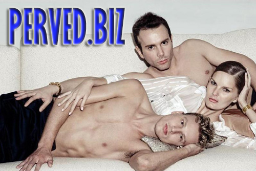 Bisexual Perved MMF Tube & Free Downloads